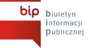 Przejdź do strony Biuletynu Informacji Publicznej biblioteki