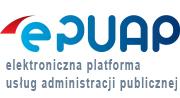 Przejdź do strony ePUAP