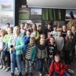 Sobotnia wycieczka do Oceanarium Gdyni