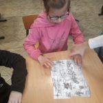 Spotkanie z Kubusiem Puchatkiem w Ostrowcu
